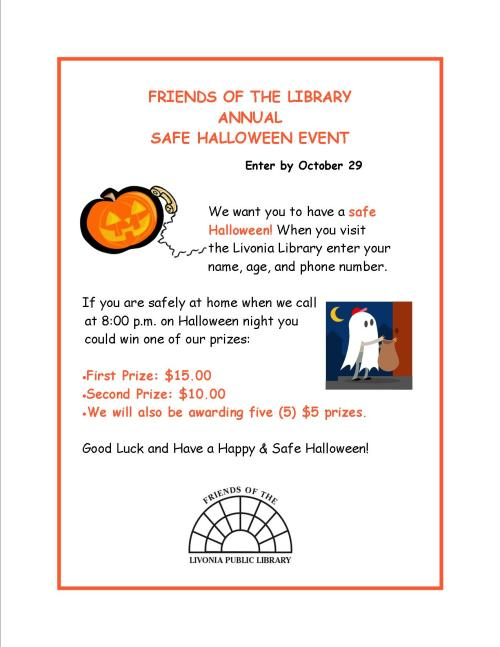 safe-halloween-event-2012