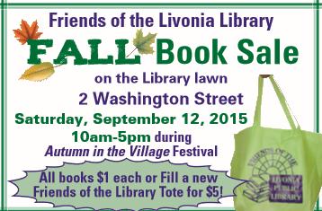 booksalefall2015