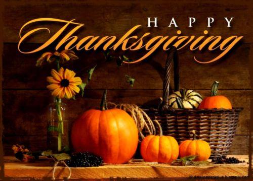 thanksgiving-day-2015-3