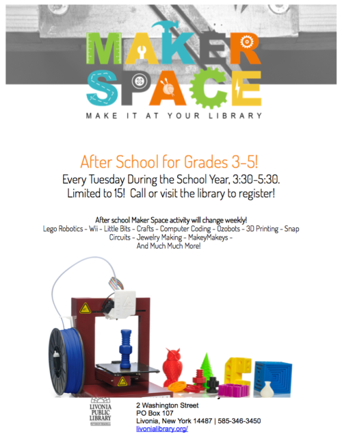 3-5-makerspace
