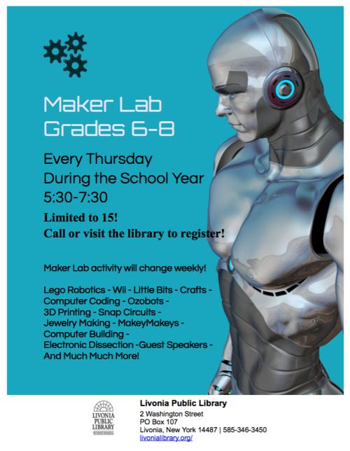 6-8-maker-lab