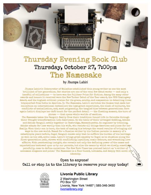 bookclub-october-2016