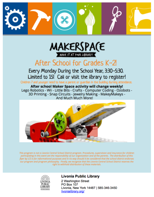 k-2-makerspace