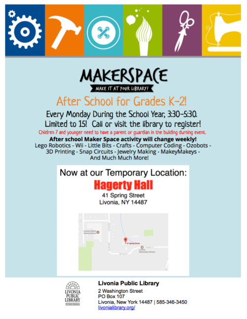 k-2-makerspace_temp