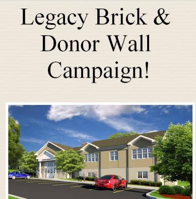 lps_brick_campaign